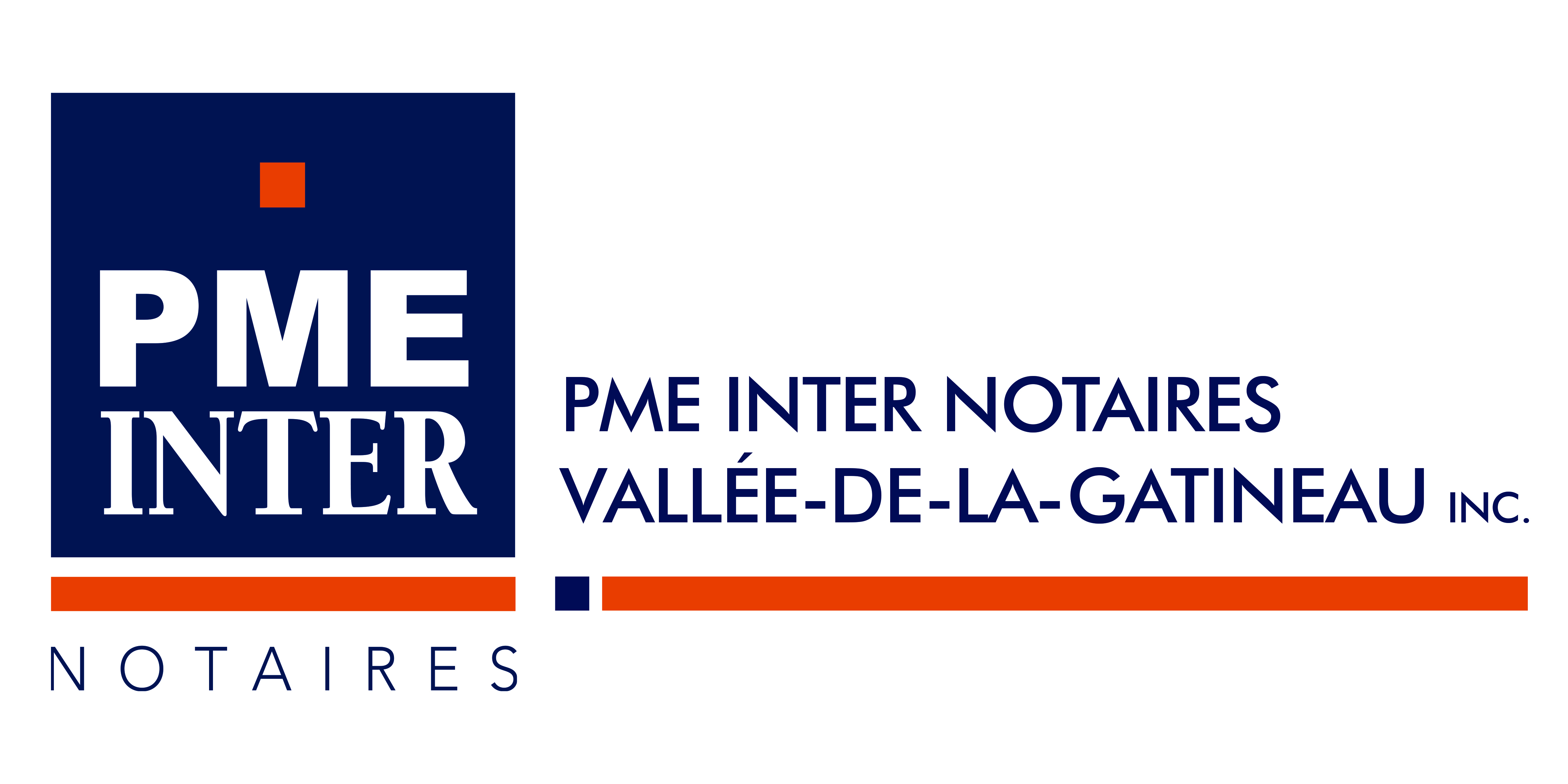 PME Inter Notaires VG copy