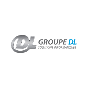 Groupe DL Solutions Informatiques